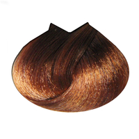 Купить L'Oreal Professionnel Majirel - Краска для волос Мажируж рубилайн 7.45 50 мл