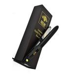Greymy Titanium Flat Iron - Цифровые щипцы для волос 1 шт