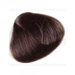 Фото Renbow Colorissimo - Краска для волос 3N-3.0 темно-коричневый, 100 мл
