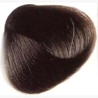 Renbow Colorissimo - Краска для волос 5А-5.1 светлый натуральный пепельно-коричневый, 100 мл<br>