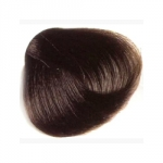 Фото Renbow Colorissimo - Краска для волос 5N-5.0 светло- коричневый, 100 мл