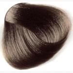 Фото Renbow Colorissimo - Краска для волос 7А-7.1 средний натуральный пепельный блондин, 100 мл