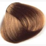 Фото Renbow Colorissimo - Краска для волос 7NBG-7NW средний натуральный тёплый блондин, 100 мл
