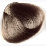 Фото Renbow Colorissimo - Краска для волос 8А-8.1 светлый натуральный пепельный блондин, 100 мл