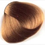 Фото Renbow Colorissimo - Краска для волос 8D-8.3 светлый золотой блондин, 100 мл