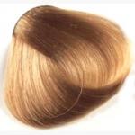 Фото Renbow Colorissimo - Краска для волос 8NBG-8NW светлый натуральный тёплый блондин, 100 мл