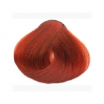 Фото Renbow Colorissimo - Краска для волос 8OR светло-оранжево-красный, 60 мл