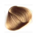 Фото Renbow Colorissimo - Краска для волос 9N-9.0 очень светлый блондин, 100 мл