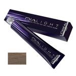 Фото L'Oreal Professionnel Dialight - Краска для волос Диалайт 7.12 Блондин пепельно-перламутровый 50 мл