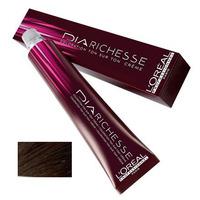 Купить L'Oreal Professionnel Diarichesse - Краска для волос Диаришесс 6 Темный блондин 50 мл