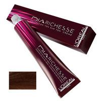 L'Oreal Professionnel Diarichesse - Краска для волос Диаришесс 8.31 Пепельный 50 мл