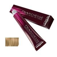 L'Oreal Professionnel Diarichesse - Краска для волос Диаришесс 9 Очень светлый блондин 50 мл