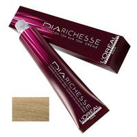 LOreal Professionnel Diarichesse - Краска для волос Диаришесс 9.02 Молочный коктейль перламутровый 50 мл<br>