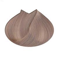 Купить L'Oreal Professionnel Majirel - Краска для волос Мажирель 10.21 Супер светлый блондин перламутрово-пепельный 50 мл