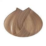 Фото L'Oreal Professionnel Majirel - Краска для волос Мажирель 10.31 Супер светлый блондин золотисто-пепельный 50 мл