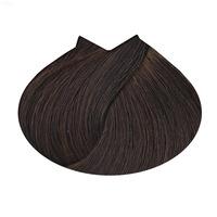 L'Oreal Professionnel Majirel - Краска для волос Мажирель 5 Светлый шатен 50 мл