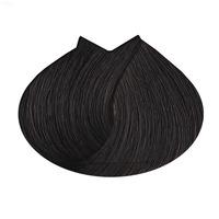 LOreal Professionnel Majirel - Краска для волос Мажирель 5.0 Светлый шатен глубокий 50 мл<br>