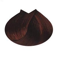 Купить L'Oreal Professionnel Majirel - Краска для волос Мажирель 5.4 Светлый шатен медный 50 мл