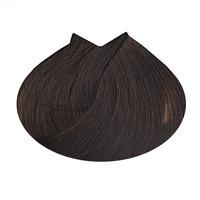 LOreal Professionnel Majirel - Краска для волос Мажирель 6.1 Тёмный блондин пепельный 50 мл<br>