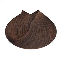 LOreal Professionnel Majirel - Краска для волос Мажирель 6.3 Тёмный блондин золотистый 50 мл<br>