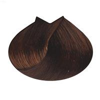 L'Oreal Professionnel Majirel - Краска для волос Мажирель 6.32 Тёмный блондин золотисто-перламутровый 50 мл