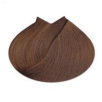 LOreal Professionnel Majirel - Краска для волос Мажирель 7.3 Блондин золотистый 50 мл<br>