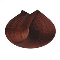 Купить L'Oreal Professionnel Majirel - Краска для волос Мажирель 7.4 Блондин медный 50 мл