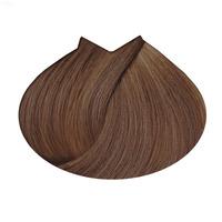 LOreal Professionnel Majirel - Краска для волос Мажирель 8.0 Светлый блондин глубокий 50 мл<br>