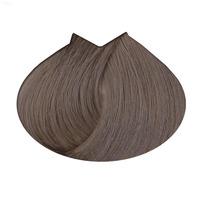 Купить L'Oreal Professionnel Majirel - Краска для волос Мажирель 8.1 Светлый блондин пепельный 50 мл