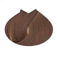 Купить L'Oreal Professionnel Majirel - Краска для волос Мажирель 8.13 Светлый блондин пепельно-золотистый 50 мл