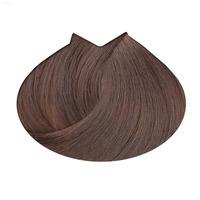 LOreal Professionnel Majirel - Краска для волос Мажирель 8.2 Светлый блондин перламутровый 50 мл<br>