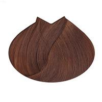 Купить L'Oreal Professionnel Majirel - Краска для волос Мажирель 8.34 Светлый блондин золотисто-медный 50 мл