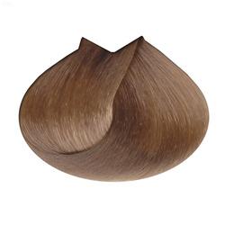 L'Oreal Professionnel Majirel - Краска для волос Мажиблонд ультра 901s Очень яркий блондин пепельный 50 мл