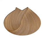 Фото L'Oreal Professionnel Majirel - Краска для волос Мажирель 9.03 Очень светлый блондин натуральный золотистый 50 мл