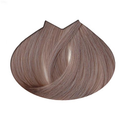 L'Oreal Professionnel Majirel - Краска для волос Мажирель 9.22 Очень светлый блондин глубокий перламутровый 50 мл