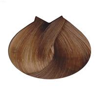 LOreal Professionnel Majirel - Краска для волос Мажирель 9.31 Очень светлый золотисто-пепельный 50 мл<br>