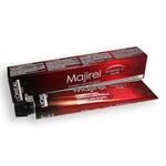 Фото L'Oreal Professionnel Majirel - Краска для волос Мажирель 9.12 50 мл