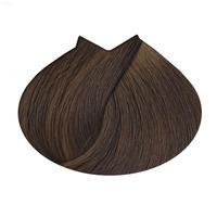 Купить L'Oreal Professionnel Majirel - Краска для волос Мажирель 6 Тёмный блондин 50 мл