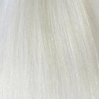 L'Oreal Professionnel Luo Color - Краска для волос Луоколор нутри-гель p01 Пастельные оттенки 50 мл