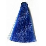 Фото Periche Cybercolor Milk Shake Blue - Оттеночное средство для волос, синий, 100 мл.