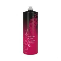 Periche Oxidizer 6% 20vls Personal - Окислитель эмульсионный 6% 950 мл