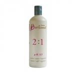 Фото Periche Shampoo 2:1 p.H. 5.5 - Шампунь-концентрат 2:1 нейтральный 950 мл