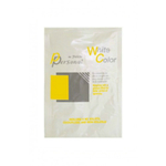Фото Periche White Color Personal - Осветляющий порошок для волос 40 г