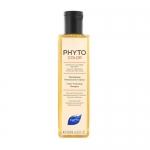 Фото Phyto Color Phytosolba Shampoo - Шампунь - защита цвета, 250 мл