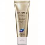 Фото Phytosolba Beauty Enhancing - Фито 7 увлажняющий крем, 50 мл.