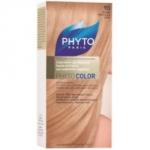 Phytosolba Phyto Color - Краска для волос, Очень светлый золотистый блонд 9D