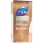 Phytosolba Phyto Color - Краска для волос, Рыжеватый 8CD