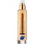 Phytosolba Phyto Phytokeratine Extreme Exceptional Cream - Крем для волос восстанавливающий, 100 мл