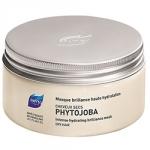 Фото Phytosolba Phytojoba - Маска для волос, 200 мл.