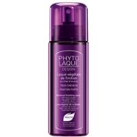 Купить Phytosolba Phytolaque - Лак для волос сильная фиксация, 100 мл.